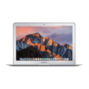 "PORTATIL APPLE MACBOOK AIR i5 1.8GHZ/256GB/13""/macOS"