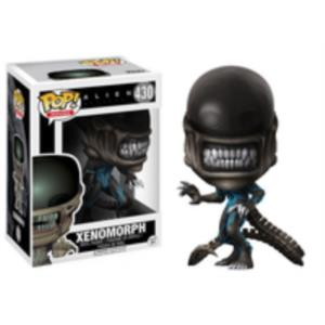 POP - ALIEN COVENANT XENOMORPH