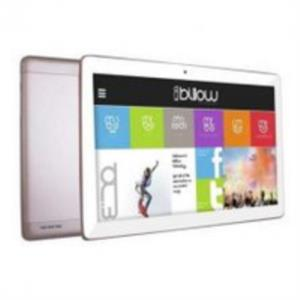 """TABLET BILLOW X103 10.1"""" IPS 3G/QUAD CORE 1.2GHZ/1GB/16GB/ANDROID 7.0/ROSA"""