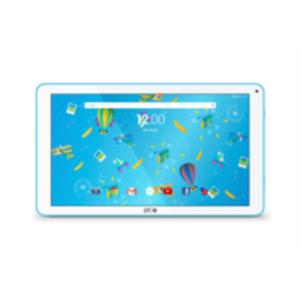 """TABLET SPC BLINK 10.1""""IPS/1GB RAM/8GB/QUAD CORE A64 1.0GHZ/ANDROID 7.0/AZUL"""