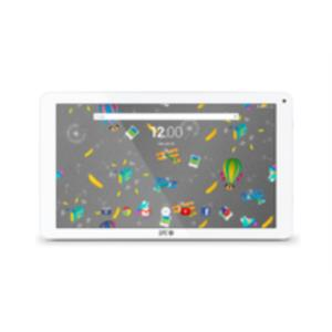 """TABLET SPC BLINK 10.1""""IPS/1GB RAM/16GB/QUAD CORE A64 1.0GHZ/ANDROID 7.0/BLANCA"""