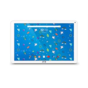 """TABLET SPC HEAVEN 10.1"""" IPS/2GB RAM/32GB/QUAD CORE A64 1.0GHZ/ANDROID 7.0/BLANCA"""