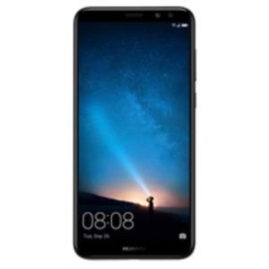 """TELEFONO MOVIL LIBRE HUAWEI MATE 10 LITE 5.9"""" FHD/4G/OCTA CORE 2.3GHZ/4GB RAM/64GB/ANDROID 7.0/NEGRO"""