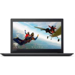 "PORTATIL LENOVO IDEAPAD 320-15ISK CORE I5-6200U 2.3GHZ/4GB DDR4/1000GB/15,6""/W10"
