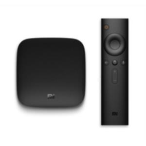 SMART TV XIAOMI MI BOX ANDROID TV