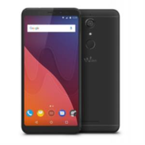 "TELEFONO MOVIL LIBRE WIKO VIEW16+ 5.7""HD+/QUAD CORE 1.4GHZ/3GB/16GB/ANDROID 7.1/NEGRO"