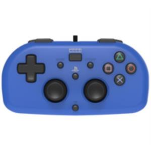 GAMEPAD HORIPAD MINI LICENCIADO SONY BLUE