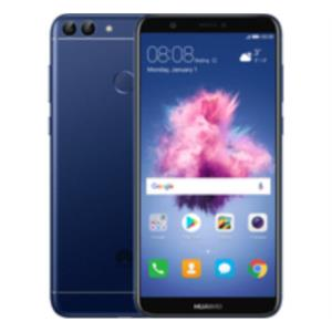 "TELEFONO MOVIL LIBRE HUAWEI P SMART 5.6"" FHD/4G/OCTA CORE 2.3GHZ/3GB RAM/32GB/ANDROID 7.0/AZUL"