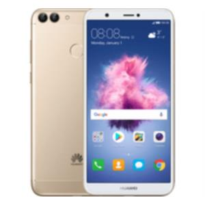 "TELEFONO MOVIL LIBRE HUAWEI P SMART 5.6"" FHD/4G/OCTA CORE 2.3GHZ/3GB RAM/32GB/ANDROID 7.0/ORO"
