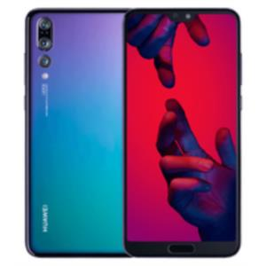 "TELEFONO MOVIL LIBRE HUAWEI P20 PRO 6.1"" FHD/4G/OCTA CORE 2.36GHZ/6GB RAM/128GB/ANDROID 8.0/LILA"