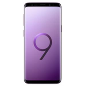 "TELEFONO MOVIL LIBRE SAMSUNG GALAXY S9 5.8""QHD/4G/OCTA CORE 2.7GHZ/4GB RAM/64GB/ANDROID 7.0/MORADO"