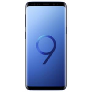 "TELEFONO MOVIL LIBRE SAMSUNG GALAXY S9 5.8""QHD/4G/OCTA CORE 2.7GHZ/4GB RAM/64GB/ANDROID 7.0/AZUL"