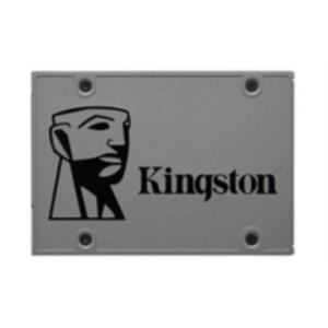 "DISCO DURO 120GB 2.5"" KINGSTON SSD SATA3 SSDNOW UV500"
