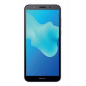 "TELEFONO MOVIL LIBRE HUAWEI Y5 2018 5.45"" HD+/4G/QUAD CORE 1.5GHZ/2GB RAM/16GB/ANDROID 8.0/NEGRO"