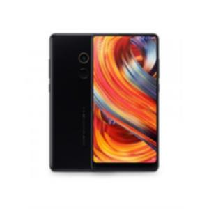 "TELEFONO MOVIL LIBRE XIAOMI MI MIX 2 5.99"" FHD/4G/OCTA CORE 2.45GHZ/6GB RAM/64GB/MIUI V9/NEGRO"