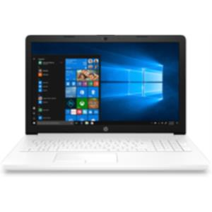 "PORTATIL HP 15-DA0002NS CELERON N4000 1.1GHZ/4GB DDR4/500GB/15,6""/W10/BLANCO"