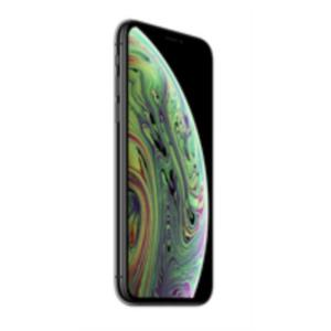 TELEFONO MOVIL LIBRE APPLE IPHONE XS 256GB SPACE GREY