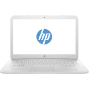 "PORTATIL HP STREAM 14-AX003NS N3060 1.6GHZ/4GB DDR3/32GB EMMC/14""/W10 + OFFICE BLANCO"