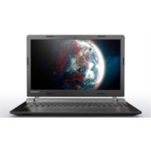 "PORTATIL LENOVO ESSENTIAL B50-10 80QR N2840 1.5GHZ/4GB DDR3/500GB/15.6""/FREEDOS"