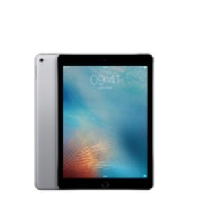 IPAD PRO 9.7-INCH Wi-Fi 128GB SPACE GREY