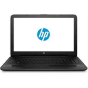 "PORTATIL HP 250 G5 CORE I3-5005U 2.0GHZ/4GB DDR3/500GB/15.6""/W10HOME/NEGRO"