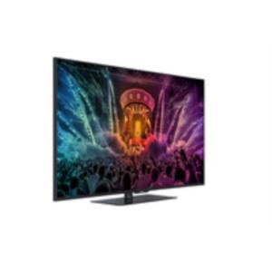 Philips 6000 series Televisor Smart LED 4K ultraplano 49PUS6031S/12 LED TV