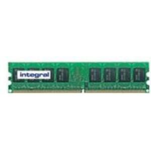 MEMORIA 2 GB DDR2 800 INTEGRAL CL6