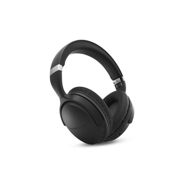 AURICULARES + MICRO BLUETOOTH ENERGY SISTEM TRAVEL 7 NEGRO ACN