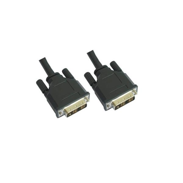 CABLE DVI-DVI NANOCABLE 3 MTS