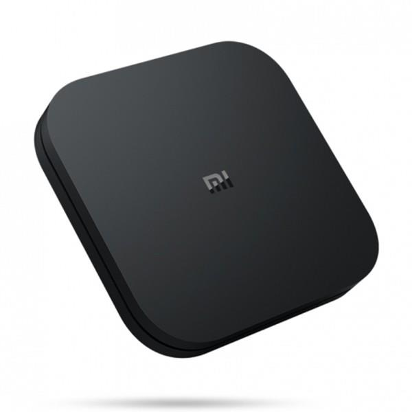 SMART TV XIAOMI MI BOX S ANDROID TV
