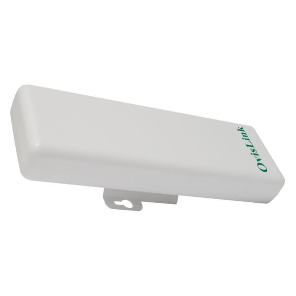ROUTER INAL. OVISLINK 2 PUERTOS WHR-609N 150MBPS + PUNTO ACCESO