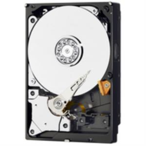 DISCO DURO 320GB WESTERN DIGITAL SATA3 32MB CAVIAR GREEN