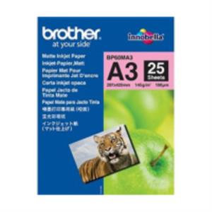 PAPEL MATE BROTHER BP61GLA