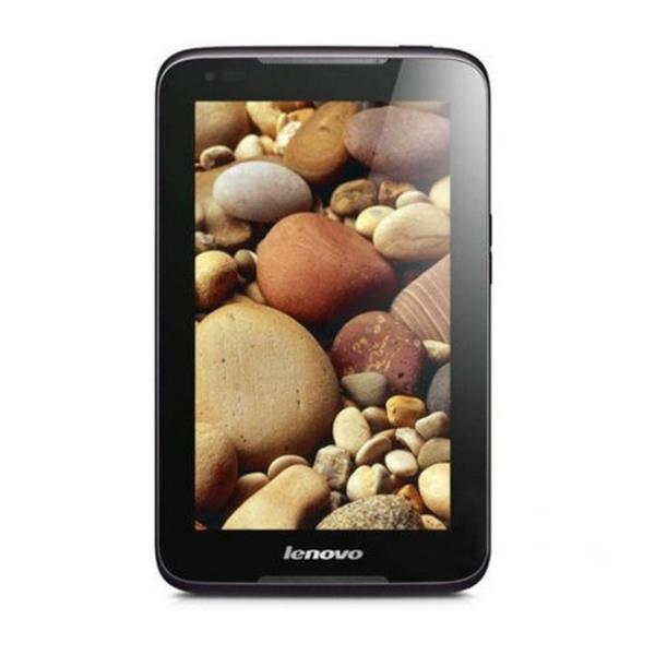 "TABLET LENOVO IDEATAB A3000H 7"" CAPACITIVA /16GB/ANDROID 4.2/MTK 8389 1.2 GHZ QUAD CORE"