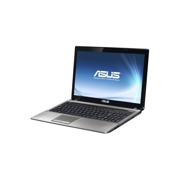 BLUETOOTH ASUS A53S WINDOWS 8 X64 TREIBER