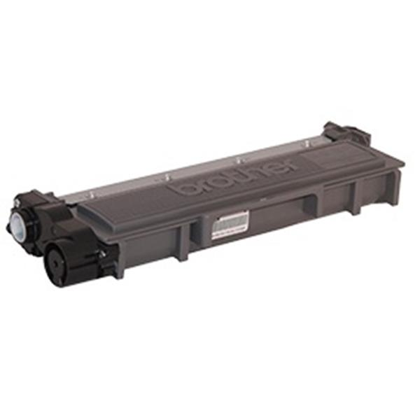 TONER BROTHER NEGRO TN2310