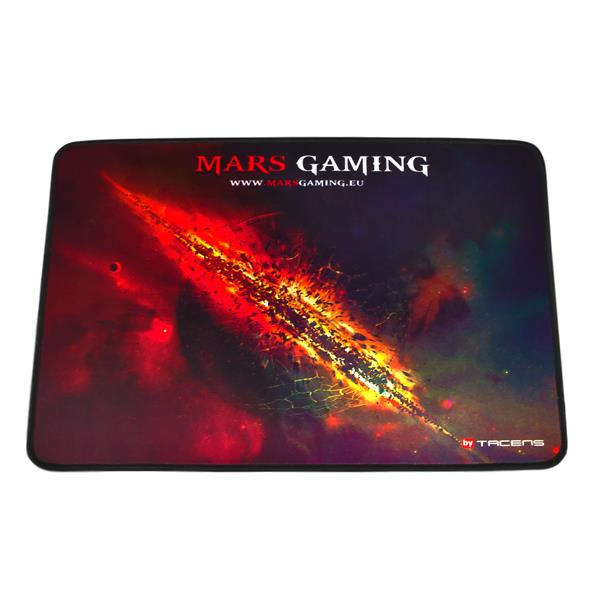 ALFOMBRILLA MARS GAMING MMP1