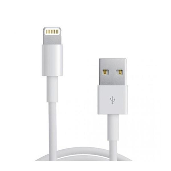 CABLE LIGHTNING A USB INNOBO