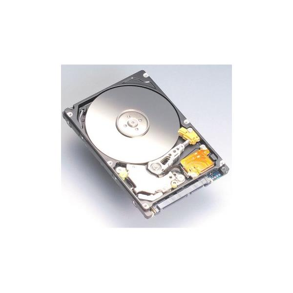 DISCO DURO PORTATIL 500GB TOSHIBA SATA2 5400RPM