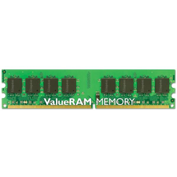 MEMORIA 1 GB DDR2 667 KINGSTON