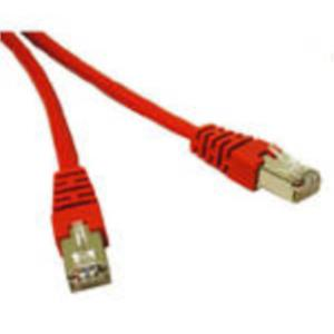 CABLE ADAPTADOR DELOCK USB 3.0 A USB 2.0 INTERNO