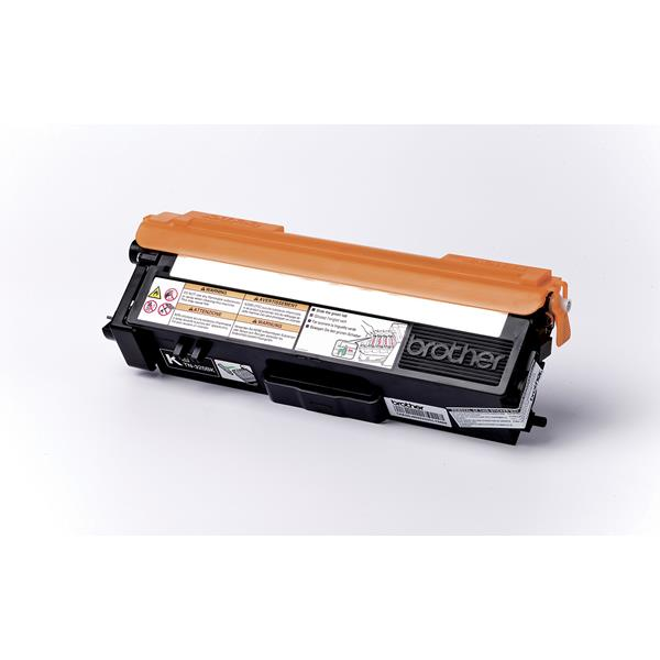 TONER BROTHER NEGRO TN325BK