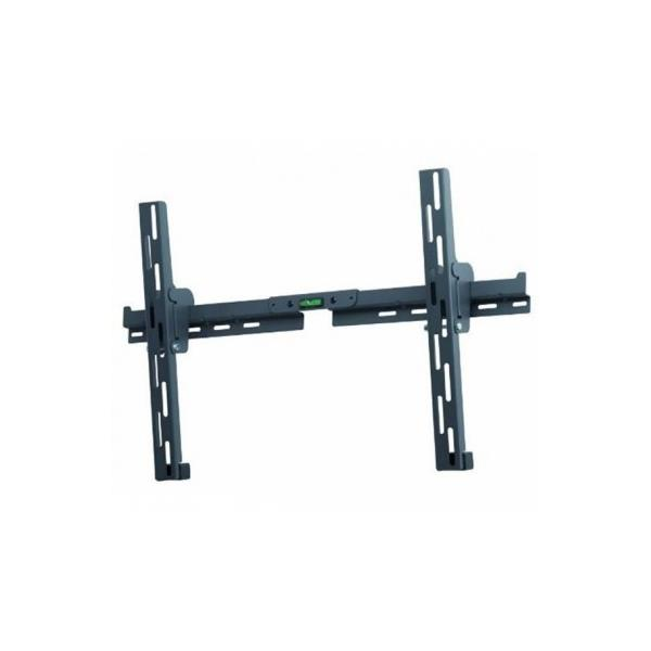 """SOPORTE TV PARED 32""""-52"""" ONE FOR ALL SV3510"""