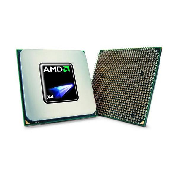 PROCESADOR AMD ATHLON II X4 645 3.1GHZ SKT AM3