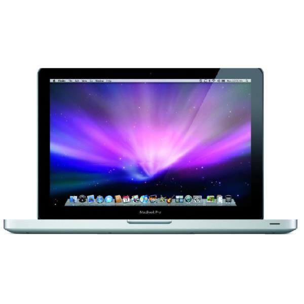 "PORTATIL APPLE MACBOOK PRO I5-2410 2.3GHZ/4GB/320GB/13.3""/MAC OS X"