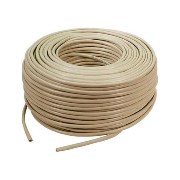 CABLE RED CAT.6 FTP 10/100/1000 INNOBO 305