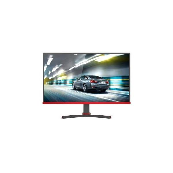 "MONITOR 32"" NETWAY GAMING 320CC  LED 1920X1080 144HZ DVI HDMI NEGRO"