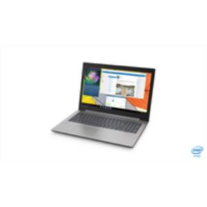 "PORTATIL LENOVO IDEAPAD 330-15IKB CORE I3-7200 2.3GHZ/4GB DDR4/1TB/15,6""/W10/PLATA"