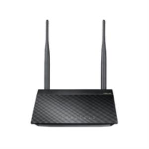 ROUTER INAL. ASUS RT-N12E WIRELESS 3 EN 1