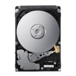 DISCO DURO PORTATIL 500GB SEAGATE SATA3 5400RPM SPINPOINT 9.5MM